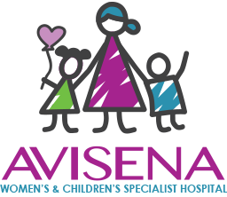 AVISENA Women's & Children's Specialist Hospital