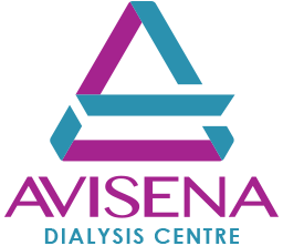 AVISENA Dialysis Centre