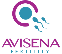 AVISENA Fertility